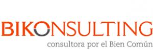 bikonsulting logo