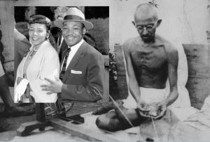 Def Gandi King