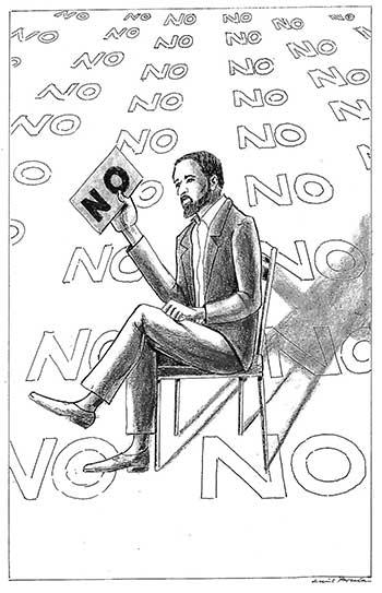 En España cuatro grupos empresariales controlan el 80% de las audiencias de televisión y radio