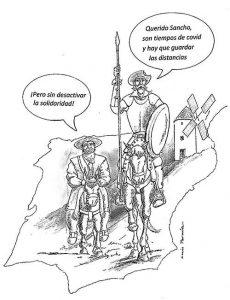 Plutocracia contra democracia