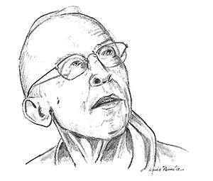 Diversidad de espiritualidades de la liberación Pedro Casaldáliga